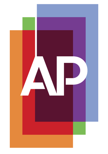 AP real estate tech startup accelerator