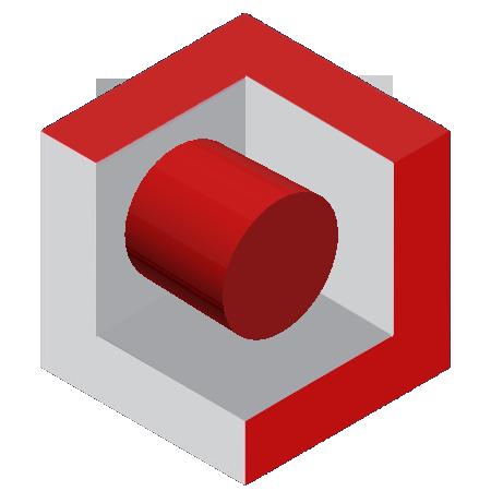 ARUtility Logo