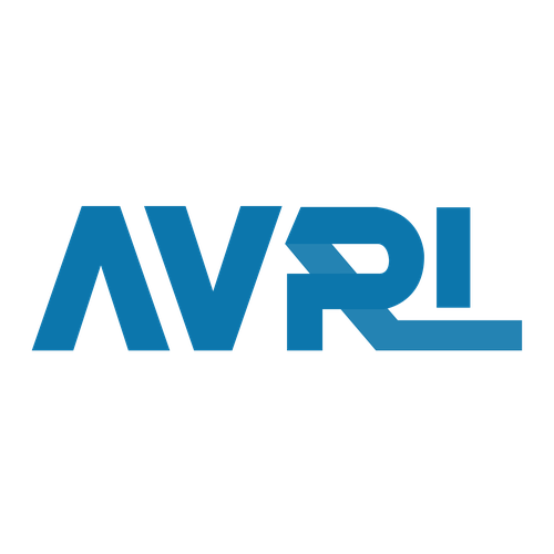 Advanced Voice Research Labs Logo
