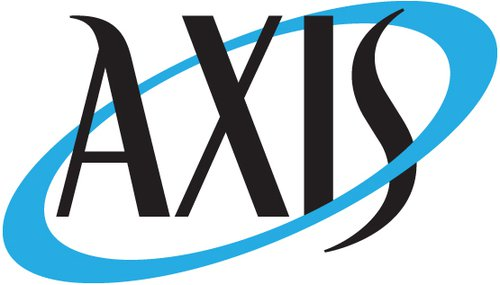 Axis Capital accelerator