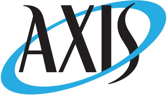 Axis Capital accelerator