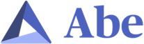 Abe Logo