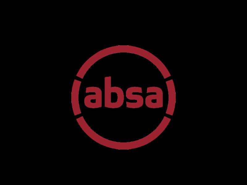 Absa_logo.png