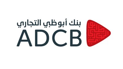 Abu Dhabi Commercial Bank Logo - Press Release