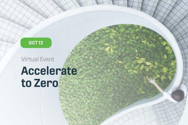 Accelerate_to_Zero_web.002.jpg