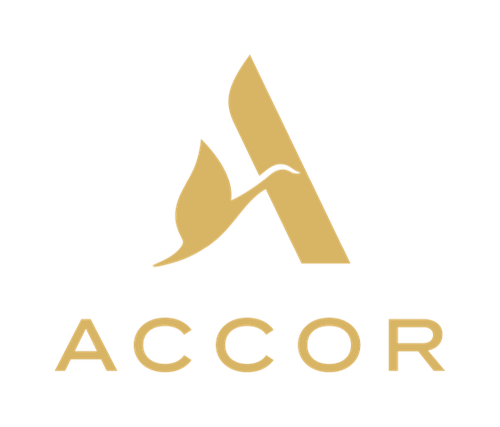 Accor - Plug and Play