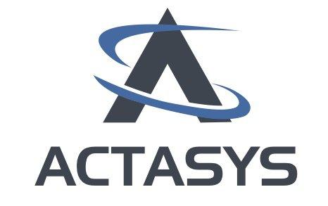 Actasys Logo