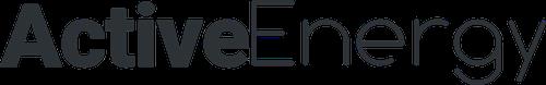 Active Energy/ Faunder Logo