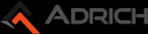 Adrich Logo