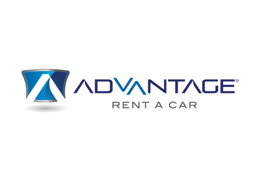 Advantage Car Hire traveltech