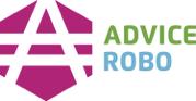 AdviceRobo Logo