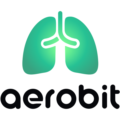 Aerobit Logo