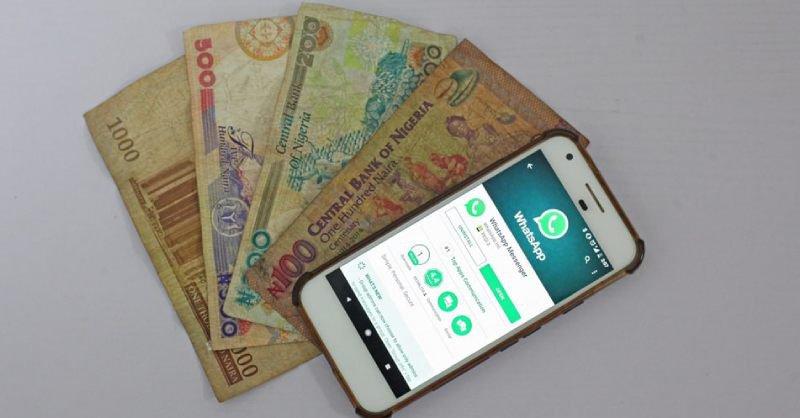 AfCFTA African Startup Ecosystem fintech