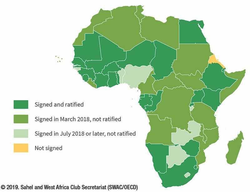 AfCFTA-Impact-African-startup-map.jpg