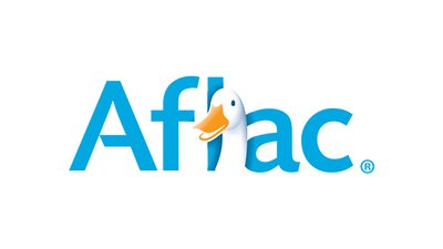 Aflac Logo - Press Release
