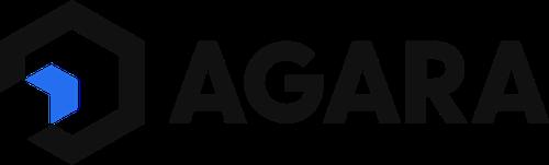 Agara Logo