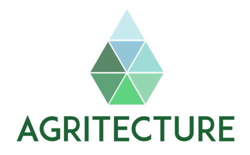 Agritecture - Plug and Play