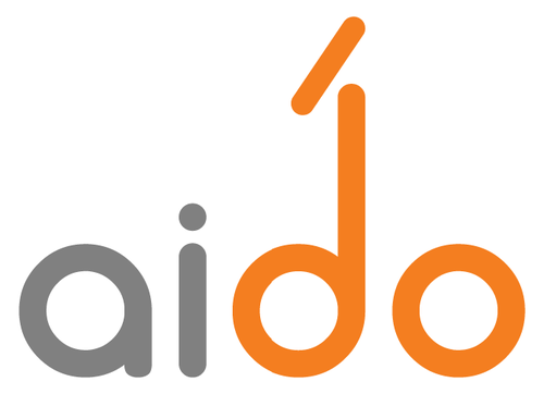 Aido Logo