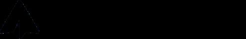 Airboard Logo