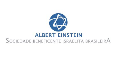 Albert Einstein Logo - Press Release