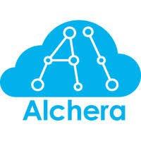 Alchera Logo