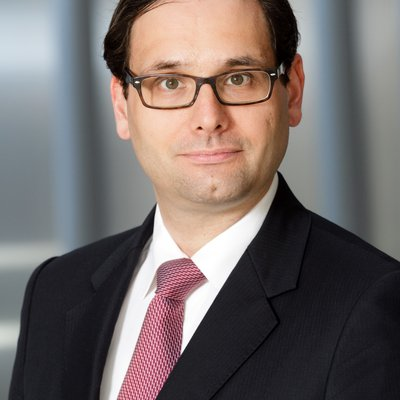 Alexander Bernert