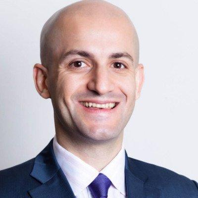 Ali Sharifi .jpeg