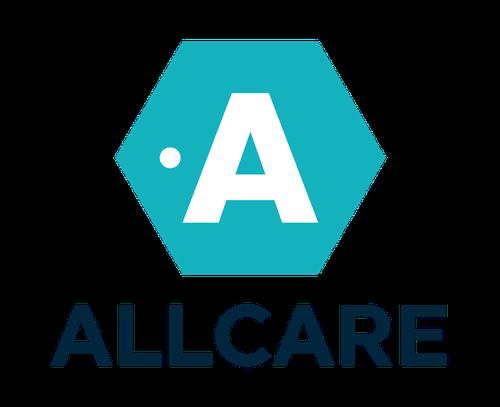 AllCare Logo