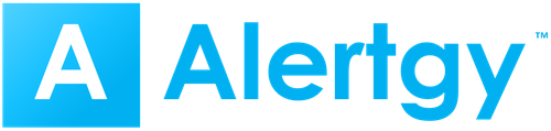 Altergy Logo