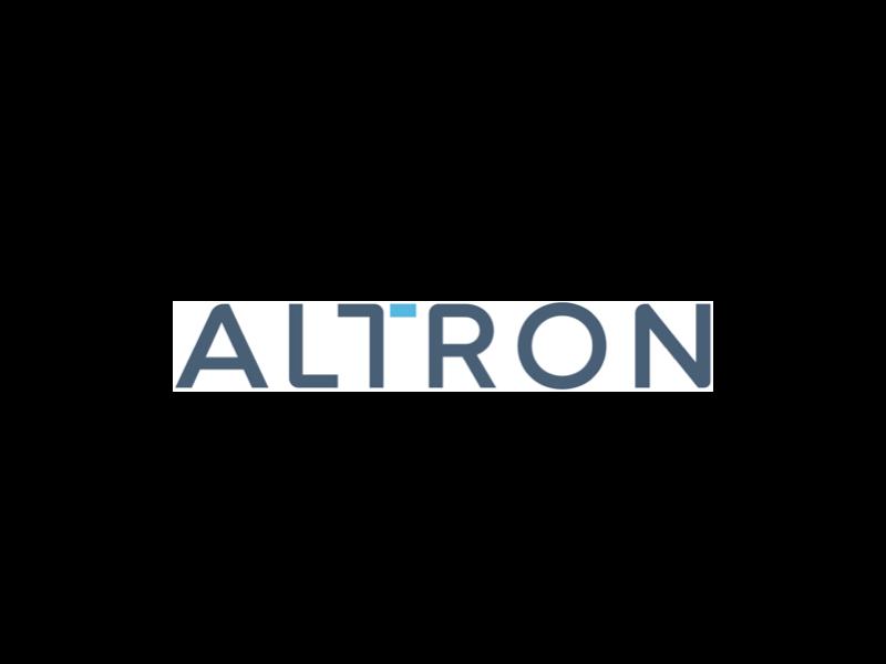 Altron_logo.png