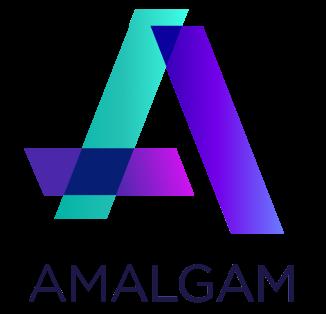 Amalgam Rx Logo