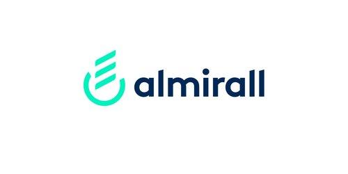 Amirall.jpg