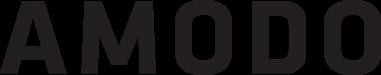 Amodo Logo