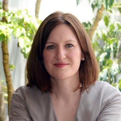 Amy Neale