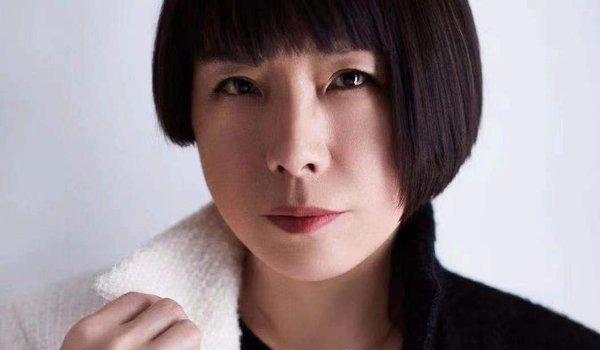 Angelica Cheung 张宇.jpg