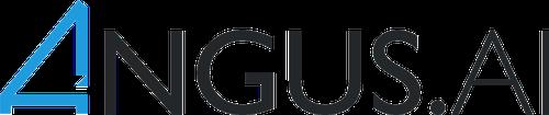 Angus.ai Logo
