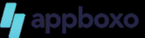 Appboxo Logo