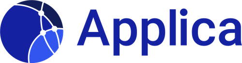 Applica Logo