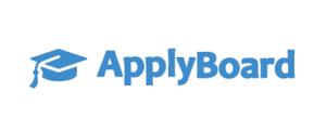 ApplyBoard_Logo