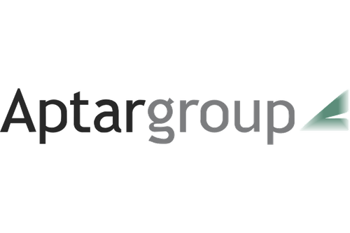Aptar Group - Plug and Play