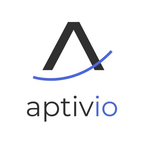 Aptiv.io Logo