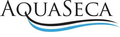 AquaSeca Logo