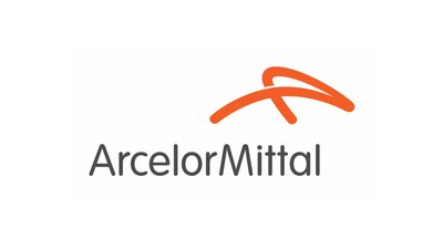 ArcelorMittal Logo - Press Release