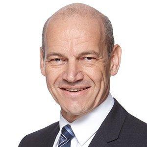 Arno Wilke
