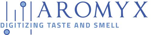Aromyx Logo
