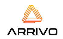 Arrivo Logo