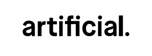 Artificial Labs Logo