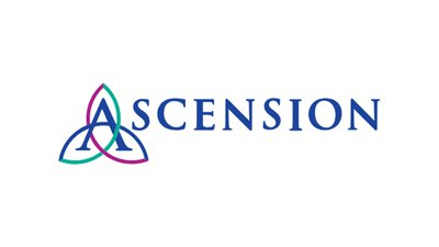 Ascension Logo - Press Release
