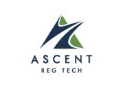 Ascent RegTech Logo