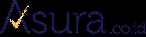 Asura Logo